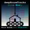 Mix Tape 20181204 - Deep House Tracks - Live Mix
