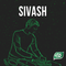 SIVASH — 29/10/2020