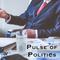 Pulse Of Politics - 29-04-2018 - Hon Peter Dunne