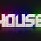 Late Night House Mix November 2K16
