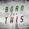 Moses: Born to Rescue (Audio)