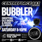 DJ Bubbler - 883.centreforce DAB+ - 15 - 05 - 2021 .mp3