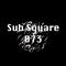Sub Square 2019-06-26  073
