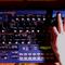 phatline-jp8080-tweaking