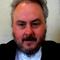 Lou Collins Radio Show 8.5.17 Thomas Sheridan talks Politics, SJW's, feminsim and more