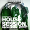 Housesession Radioshow #1070 feat. Swanky Tunes (15.06.2018)