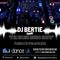DJ Bertie - Tuesday House Session - Dance UK - 26-10-2021