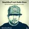 BeachBoyFresh Show Episode XX (10.11.2017) DJ Premier
