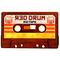 RedDrum - Mixtape Studio - 20170222