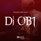 Episode 103   DJ OB1 Guest Mix   The Switch up