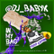 DJ BABYK - IN MY BAG 3 (TRAP EDITION)
