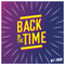 DJ FLUX - BACK IN THE TIME 2019