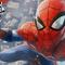 Spider-Man's Hero Factor - AYCG Gamecast #412
