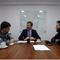 S03E08: Entrevista a Sebastián Herrera Seremi de Energía Región Metropolitana