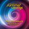 Summer Lounge Mix 2