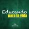 10OCT18 - LOS NIÑOS SON IMPORTANTES - Educando para la vida - Oscar Reyes