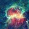 Alpha Centauri B - Lift Off (Gemini)