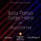 IBIZA PAREO y JORGE HARO en DISCORAMA # 235