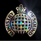 Ministry of Sound: The Glory Days