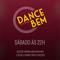 Dance Bem Classics - 13 de outubro de 2018