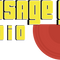 sausage gut radio b march 2015