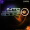 Into Sound 025