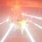 DJ SVEN MAY ft. LOVE-RICH LIVE @ SUNFLOWER FESTIVAL 20.8.2016