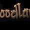 WOODLAND Festival 2017 - J.Hojan