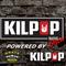 Kilpop Radio Show 3-22-19