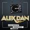 MixElectroHouseHitsVol2(Feb-Mar)2016AlexDan