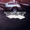 Delorean Cruiser Mixtape #15