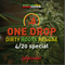Dirty Roots Reggae vol 23 (420 special) (4 hour megamix)