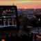 Skyline Sessions MUC - Vol.1