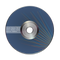 Dj Andrei - Tech Tronic ( 27.01.2013 ) Enjoy Radio Ed.2