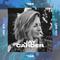 134 - LWE Mix - Jay Carder
