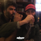 Paul de Chabalitosse invite ANTiCLiMAX - 14 Décembre 2019