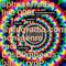 Sphincter Radio- 090919