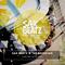 Sax Beatz @ The Bavarian (Live Mix 22.10.2018)