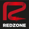 Redzone #062 - dSully on Jungletrain.net [30/03/2019]
