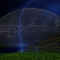 DjShamus - Rainbows After The Storm
