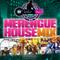 Merengue House Mix. 2 (DJosster Beat)