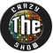 The Crazy Show 8/12/12 (Best Of)