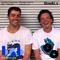Boe&Lx Show 11/09/2021 BCB FM