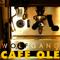 Wolfgang König: Café Olé; radio multicult.fm, 10. Nov. 2018