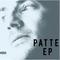 Gai Barone - Patterns 450