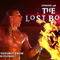 Episode 158: The Lost Boys w/ Tiffobot
