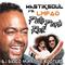 Mastiksoul vs. LMFAO - Party People Rock (DJ Diogo Martins Bootleg)