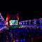 Club Pirate 2014 (Disney Mix)
