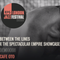 Between the Lines x DEMIGOSH   EFG London Jazz Festival 2020