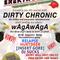Live @ Erektronica 003 - 04/07/2018 - 4th July Theme